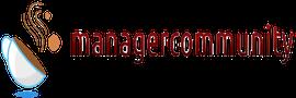 Noticias de España – managercommunity.es